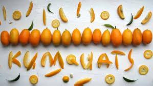 Resultado de imagen de kumquat