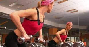 Image result for weight lifting for weight gain