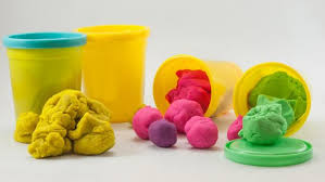 Image result for play doh