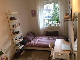 Schlafzimmer 8 Qm Einrichten Acemeshme