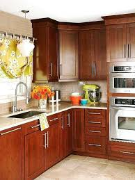 Light cherry kitchen cabinets Shaker Style Kitchen Light Cherry Kitchen Cabinets Full Size Of Kitchen Kitchen Paint Colors With Cherry Cabinets Cherry Kitchen Newspapiruscom Light Cherry Kitchen Cabinets Sdfpinfo