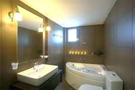 Apartment Bathroom Ideas Best Inspiration Ideas