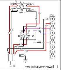 goodman sequencer wiring diagram wiring diagram for you • goodman sequencer wiring diagram 32 wiring diagram goodman heat pump wiring diagram goodman heat pump wiring diagram