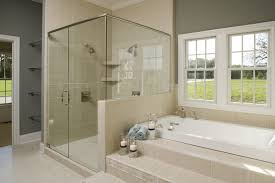 Paint Color For Small Bathroom