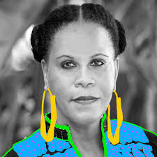 Alexis Alleyne-Caputo — Bakanal de Afrique 2020
