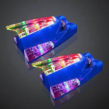 Bộ phận cá mập ăng-ten ánh sáng đèn flash xe ăngten đã thay thế cái đèn  treo trên mái. u0mp - Sắp xếp theo liên quan sản phẩm