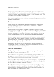 ideas of 14 sle job application letter by an engineer also piping engineer cover letter