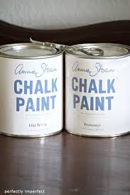 best paint for furnitureCHALK PAINT  HOW TO PAINT FURNITURE  CHALK PAINT COLORS