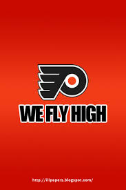 flyers philly philadelphia flyers we fly high iphone wallpaper eagleswallpapers