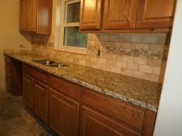 backsplash for santa cecilia granite countertop.  Countertop Kitchen Backsplash Ideas  Granite Countertops Front Range  Llc May  Intended Backsplash For Santa Cecilia Countertop
