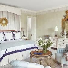 decorative pictures for bedrooms. Interior Decorating Bedrooms Luxury Decorative For Pictures