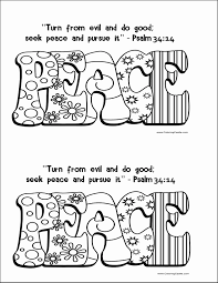 Jesus Loves The Little Children Coloring Page Dapmalaysiainfo