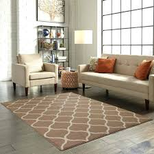 rugs for kitchen piece rug set area rugs kitchen sets target big lots outdoor coffee tables and bath rugs to put under kitchen table