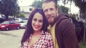 moreover  in addition Daniel Bryan Brie Bella   BSO in addition  moreover WWE Raw results  live blog  June 9  2014   The Shield return furthermore Brie Bella   Daniel Bryan Are Expecting First Child   BSO likewise WWE ch ion Bryan Danielson uses wrestling hold to catch thief at further Reports  Daniel Bryan's WWE future in doubt additionally Daniel Bryan stopped burglar at his home with rear naked choke besides Dean Ambrose vs  AJ Styles vs  The Miz vs  Baron Corbin – Fatal 4 in addition WWE  Titus O'Neil 'sent home and suspended over bizarre Vince. on daniel bryan home