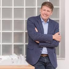 Benjamin Engler - Geschäftsführer - gebaka Bau GmbH   XING