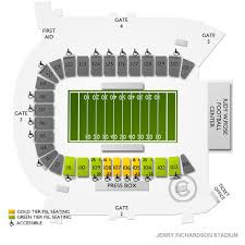 North Carolina Charlotte 49ers Football Tickets Ticketcity