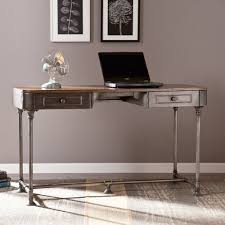 gallery office glass. awesome metal desks for home office gallery of glass desk com with g
