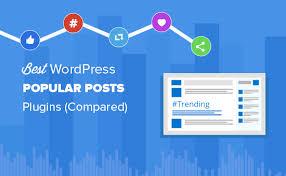 best por posts plugins for wordpress