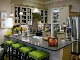 Small Picture contemporary kitchen New best small kitchen ideas Kitchen