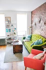 27 Kleines Wohnzimmer Einrichten Ideen Konzept
