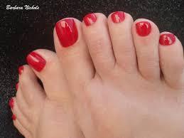 Tapety červené Nohy Hřebíky Ruka Noha Nehet Prst Střevíc