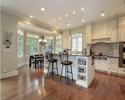 Small Picture Backsplash Ideas For White Kitchen Best 25 White Kitchen