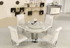 fantastic india dining table marble top white dining table designs in india 121 white