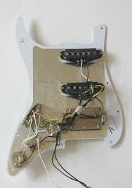 mexican strat wiring diagram fender stratocaster hss wiring