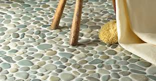 the best mosaic tile for shower floors share certain characteristics ease of maintenance some gripping texture and plenty of design star power
