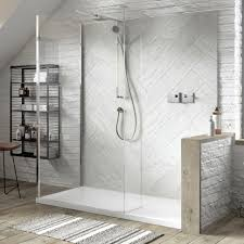 large size of walk in shower small bathroom walk in shower glass shower surround bathroom