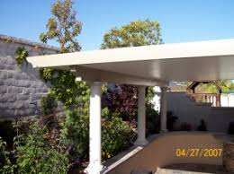 solid roof patio cover plans.  Plans Benefits U0026 Features Of Newport Solid Roof In Patio Cover Plans