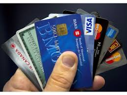Using A Credit Card To Pay Off A Credit Card 9 Tips To Pay Off Credit Card Debt Fast Become Debt Free The