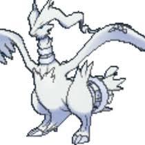 Pokemon Sword And Shield Reshiram Locations Moves Weaknesses