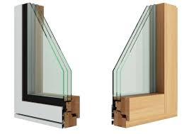 Flat Wolf Fenster Ag