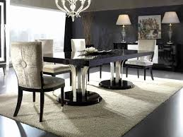 size how to choose the right rug everytime dining room area rug new dining rug front view dining room rug dining rug