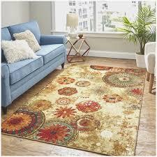 mohawk carpet elegant mohawk home caravan medallion area rug