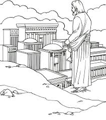 Small Picture 76 best Childrens Church Coloring images on Pinterest Coloring