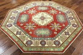 octagon rug 8 octagon rugs large size of area rugs target octagon rug ideas new