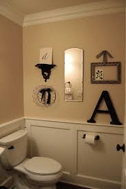 Half Bathroom Decorating Decorating Half Bathroom Half Bathroom Ideas Best For Your