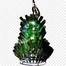 la samaritaine light fixture lamp car le marais dish drainer