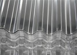 aluminum magnesium corrugated roof panels metal roofing sheet width 500 1500 images