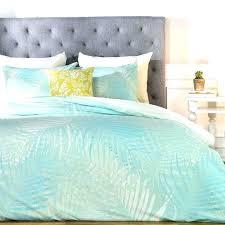 palm tree bedding best and comforter sets beachfront decor queen c