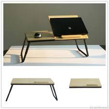 best 25 portable laptop table ideas on adjule pertaining to popular property foldable laptop desk prepare