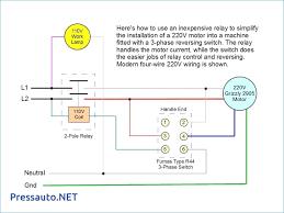 208v single phase motor wiring diagram fresh weg single phase motor Baldor Single Phase Capacitor Wiring at Single Phase 220v Wiring Diagram
