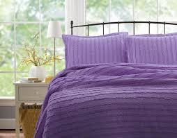 Solid Lavender Quilts : Lavender Quilts Color is a Very Pleasant ... & Solid Lavender Quilts Adamdwight.com