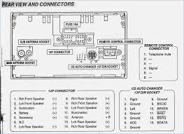 bmw z3 radio wiring diagram fasett info bmw e46 2001 radio wiring diagram unique radio wiring diagram bmw e46 wiring diagram e46 m3 stereo