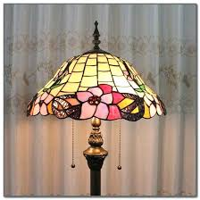 how to measure lamp shades replacement lampshades how to measure a lamp shade stained glass floor how to measure lamp shades