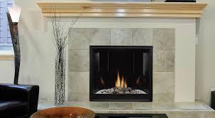 tahoe premium clean face direct vent fireplaces