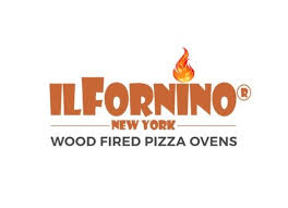 Get 23 cerini coffee coupon codes and promo codes at couponbirds. Ilfornino Wood Fired Pizza Ovens Valley Cottage New York Https Ilfornino Com