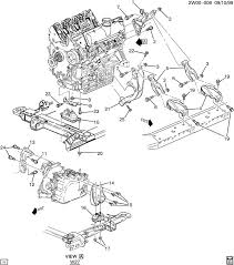 pontiac montana wiring diagram pontiac discover your wiring 2002 pontiac grand prix power steering fluid location